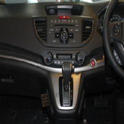 Dashmount 711405 Honda CRV