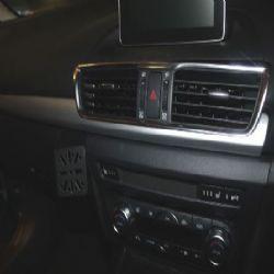 Dashmount 711435 Mazda 3