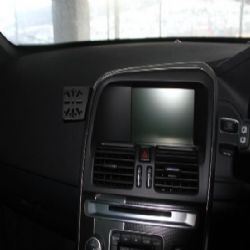 DASHMOUNT VOLVO XC60