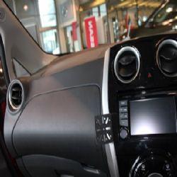 Dashmount 711439 Nissan Note
