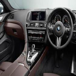 DASHMOUNT BMW X5 2015>