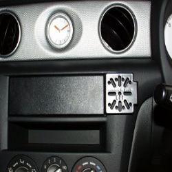 Dashmount Mitsubishi Outlander