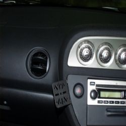 Dashmount Honda Integra 04