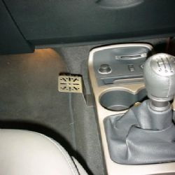 Dashmount Renault Espace 02