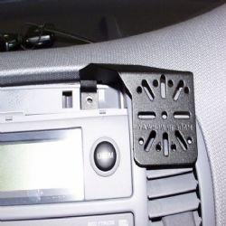 Dashmount Nissan Micra 03