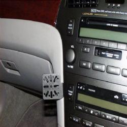 Dashmount Lexus Es300