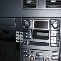 Dashmount Volvo Xc90