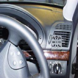 Dashmount Mercedes E Class Vnt