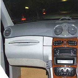 Dashmount Mercedes Clk200 Comp