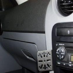 Dashmount Seat Ibiza/Cupra 02