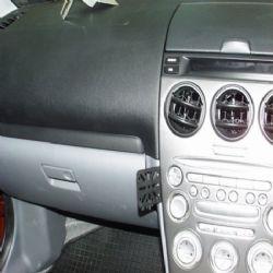 Dashmount Mazda 6