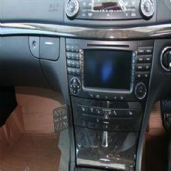 Dashmount 71222 Mercedes E Class