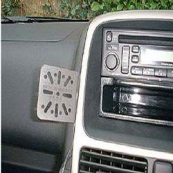 Dashmount 71225 Honda CRV