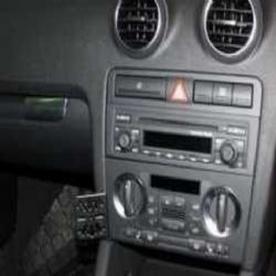 Dashmount 71256 Audi A3 2004-2012