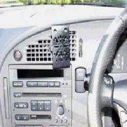 Dashmount Saab 95 Vnt