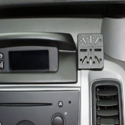 Dashmount Vxhall / Nissan