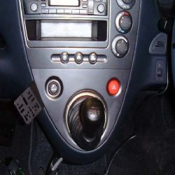 Dashmount Honda Civic 3/5 Dr