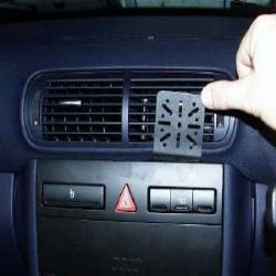 Dashmount Audi A3 Vnt 01