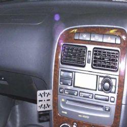 Dashmount Toyota Avensis 01-03