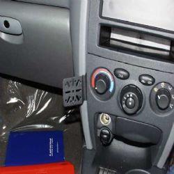 Dashmount Hyundai Santa Fe