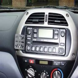 Dashmount Toyota Rav4 01