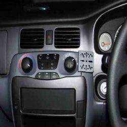 Dashmount Hyundai Trajet
