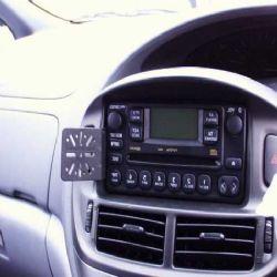 Dashmount Toyota Previa 00