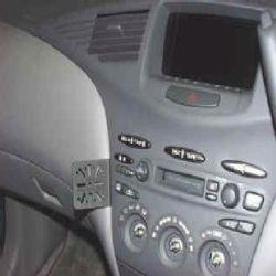 Dashmount Toyota Prius