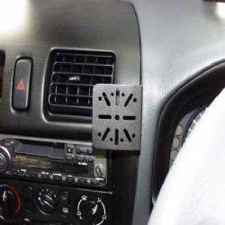 Dashmount Mazda E Ser Van 00