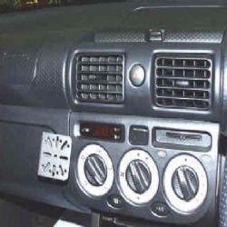 Dashmount Toyota Mr2 00