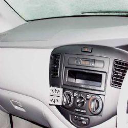 Dashmount Mazda Mpv 2000