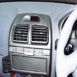 Dashmount Hyundai Accent 00