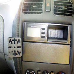 Dashmount Mazda 323 Lhs 98