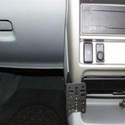 Dashmount 71475 Nissan Micra Vnt 1998
