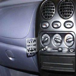 Dashmount Hyundai Atoz 00