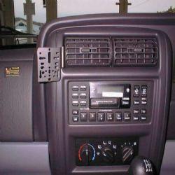 Dashmount Jeep Cherokee 97