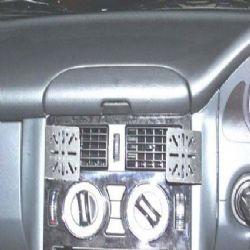 Dashmount Mercedes Slk W170
