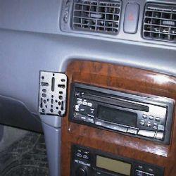 Dashmount 71573 Toyota Camry 1997-2001