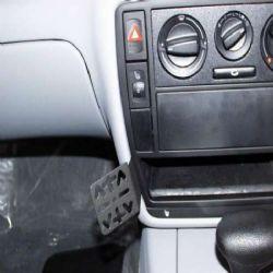 Dashmount 71576 VW Passat 1997-2004