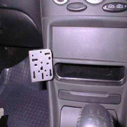 Dashmount Hyundai Cpe/Tiburon