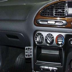 Dashmount 71589 Ford Mondeo 1997-2000