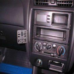 Dashmount Mazda 626 97