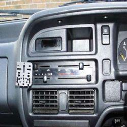 Dashmount 71601 Mazda B-Series 1996-1998