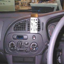 Dashmount Mitsubishi Colt Mirage 1996-2004