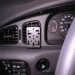 Dashmount 71626 Hyundia Sonata 1994-1998