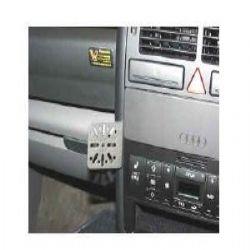 Dashmount BMW 5 E39 96