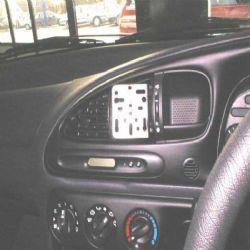 Dashmount 71652 Ford Mondeo 1997-2000
