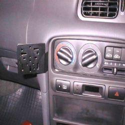 Dashmount 71700 Hyundai Sonata 1995-1998