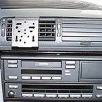 Dashmount 71715 BMW 7 Series (E38) 1994-2001