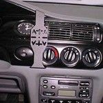 Dashmount 71718 Ford Escort 1995-1999